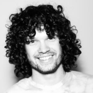 Jamie Rhodes Writer
