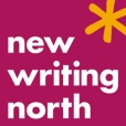 New Writing North logo copy
