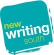 NWS_logo-turquoise