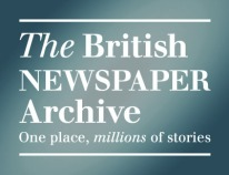 The_British_Newspaper_Archive