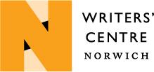 wcn-landscape-logo