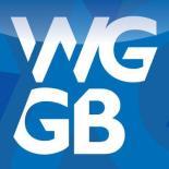 wggb logo