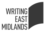 WritingEastMidlands