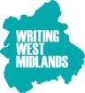 WWM-logo-small
